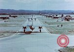 Image of aircraft B 26s Germany, 1945, second 24 stock footage video 65675051914