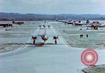 Image of aircraft B 26s Germany, 1945, second 25 stock footage video 65675051914