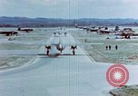 Image of aircraft B 26s Germany, 1945, second 27 stock footage video 65675051914