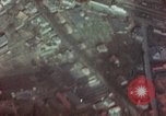 Image of strafing factory Germany, 1945, second 60 stock footage video 65675051921