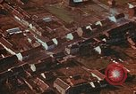 Image of barracks Germany, 1945, second 17 stock footage video 65675051922