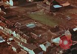 Image of barracks Germany, 1945, second 20 stock footage video 65675051922