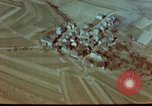 Image of small factories Germany, 1945, second 56 stock footage video 65675051924