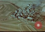 Image of small factories Germany, 1945, second 57 stock footage video 65675051924