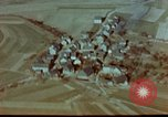 Image of small factories Germany, 1945, second 58 stock footage video 65675051924