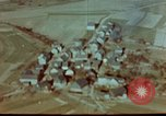 Image of small factories Germany, 1945, second 59 stock footage video 65675051924