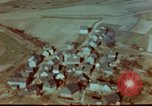 Image of small factories Germany, 1945, second 60 stock footage video 65675051924