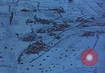 Image of snow covered valleys Korea, 1951, second 31 stock footage video 65675051926