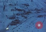 Image of snow covered valleys Korea, 1951, second 32 stock footage video 65675051926