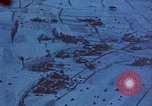 Image of snow covered valleys Korea, 1951, second 33 stock footage video 65675051926
