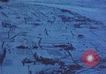 Image of snow covered valleys Korea, 1951, second 35 stock footage video 65675051926