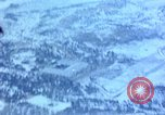 Image of 49th Fighter Bomber Group Korea, 1951, second 32 stock footage video 65675051927