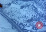 Image of 49th Fighter Bomber Group Korea, 1951, second 37 stock footage video 65675051927