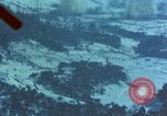 Image of snow covered land Korea, 1951, second 51 stock footage video 65675051928