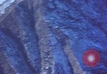 Image of mountains Korea, 1951, second 6 stock footage video 65675051935