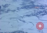 Image of US aircraft strafing Korea, 1951, second 14 stock footage video 65675051936
