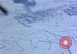 Image of US aircraft strafing Korea, 1951, second 24 stock footage video 65675051936