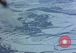 Image of US aircraft strafing Korea, 1951, second 49 stock footage video 65675051936