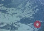 Image of snow covered area Korea, 1951, second 40 stock footage video 65675051937