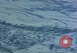 Image of snow covered area Korea, 1951, second 8 stock footage video 65675051938