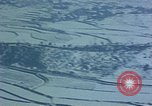 Image of snow covered area Korea, 1951, second 24 stock footage video 65675051938