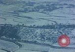 Image of snow covered area Korea, 1951, second 25 stock footage video 65675051938