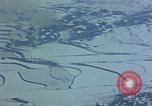 Image of snow covered area Korea, 1951, second 41 stock footage video 65675051938