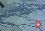 Image of snow covered area Korea, 1951, second 43 stock footage video 65675051938