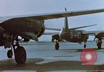 Image of 323rd Bombardment Group Germany, 1945, second 6 stock footage video 65675051955