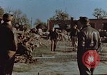 Image of 323rd Bombardment Group Germany, 1945, second 43 stock footage video 65675051955