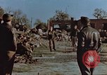 Image of 323rd Bombardment Group Germany, 1945, second 44 stock footage video 65675051955