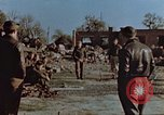 Image of 323rd Bombardment Group Germany, 1945, second 45 stock footage video 65675051955