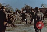 Image of 323rd Bombardment Group Germany, 1945, second 50 stock footage video 65675051955