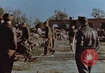 Image of 323rd Bombardment Group Germany, 1945, second 51 stock footage video 65675051955