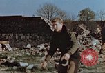 Image of 323rd Bombardment Group Germany, 1945, second 55 stock footage video 65675051955