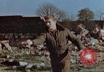 Image of 323rd Bombardment Group Germany, 1945, second 56 stock footage video 65675051955