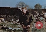 Image of 323rd Bombardment Group Germany, 1945, second 57 stock footage video 65675051955