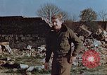 Image of 323rd Bombardment Group Germany, 1945, second 61 stock footage video 65675051955