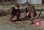 Image of 323rd Bombardment Group Germany, 1945, second 62 stock footage video 65675051955