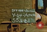 Image of ground targets Germany, 1945, second 4 stock footage video 65675051959
