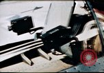 Image of airmen Corsica France Alto Air Base, 1944, second 42 stock footage video 65675051966