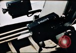 Image of airmen Corsica France Alto Air Base, 1944, second 45 stock footage video 65675051966