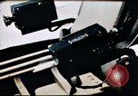 Image of airmen Corsica France Alto Air Base, 1944, second 46 stock footage video 65675051966