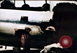 Image of airmen Corsica France Alto Air Base, 1944, second 51 stock footage video 65675051966