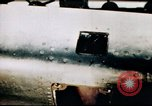 Image of airmen Corsica France Alto Air Base, 1944, second 53 stock footage video 65675051966