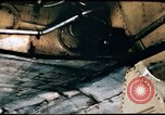 Image of airmen Corsica France Alto Air Base, 1944, second 60 stock footage video 65675051966