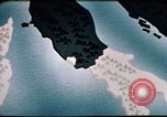 Image of General Ira C Eaker Corsica France Alto Air Base, 1944, second 6 stock footage video 65675051967