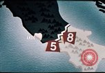 Image of General Ira C Eaker Corsica France Alto Air Base, 1944, second 22 stock footage video 65675051967