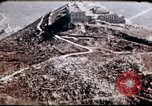 Image of General Ira C Eaker Corsica France Alto Air Base, 1944, second 44 stock footage video 65675051967
