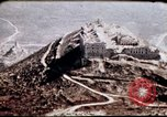 Image of General Ira C Eaker Corsica France Alto Air Base, 1944, second 46 stock footage video 65675051967